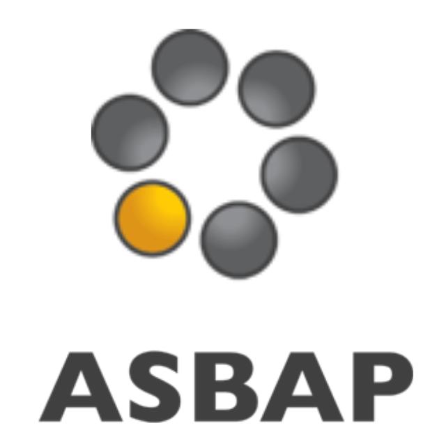 asbap
