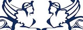 logo-sobrapjf