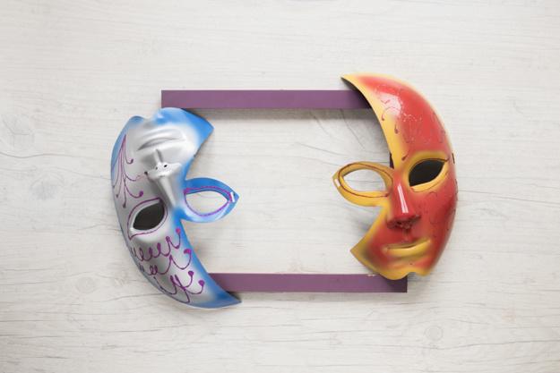 mask-febrap