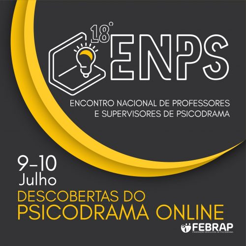 ENPS_post